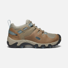 Women's Steen's Vent by Keen in Chelan WA