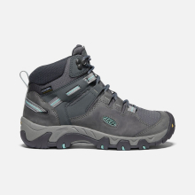 Women's Steen's Mid Waterproof