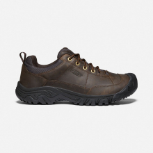 Men's Targhee III Oxford by Keen in Chelan WA