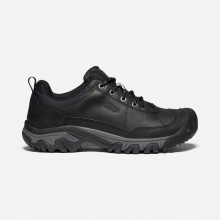 Men's Targhee III Oxford by Keen in St Joseph MO