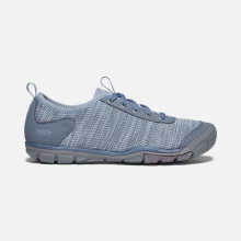 Women's Hush Knit CNX by Keen in Chelan WA