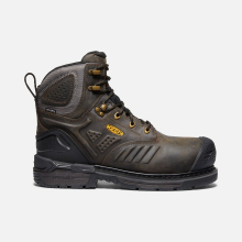 Men's Philadelphia 6'' Waterproof by Keen