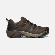 Men's Lansing Low by Keen in Chelan WA
