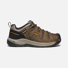 Men's Flint II (Soft Toe) by Keen