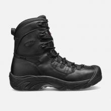 "Men's CSA Oshawa 8"" Boot (Steel Toe) by Keen"