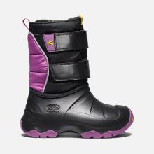 Big Kid's Lumi Boot II Waterproof