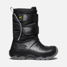 Big Kid's Lumi Boot II Waterproof by Keen