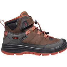 Little Kid's Redwood Mid Waterproof