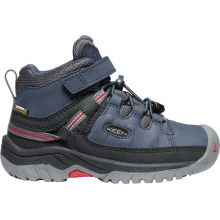 Little Kid's Targhee Mid Waterproof