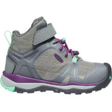 Little Kid's Terradora II Mid Waterproof by Keen in Chelan WA