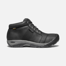 Men's Austin Mid Waterproof