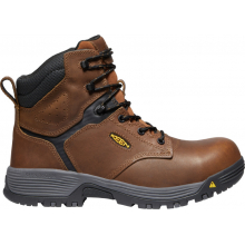 Men's Chicago 6'' Esd by Keen