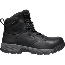 Men's Chicago 6'' Waterproof by Keen
