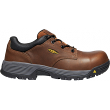 Men's Chicago Oxford by Keen