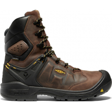 Men's Dover 8'' Waterproof by Keen