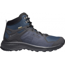 Men's Explore Mid Waterproof by Keen in Chelan WA