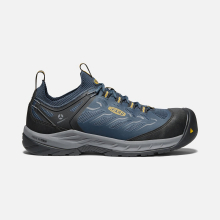 Men's Flint II Sport