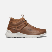 Men's Highland Sneaker Mid