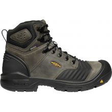 Men's Portland 6'' Waterproof by Keen