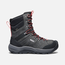 Men's Revel IV High Polar by Keen in Chelan WA