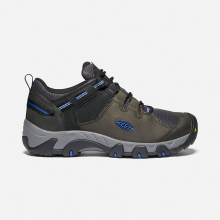 Men's Steen's Vent by Keen in Chelan WA
