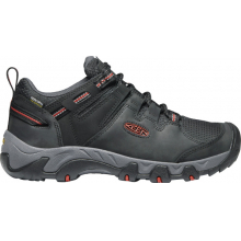 Men's Steen's Waterproof by Keen in Chelan WA