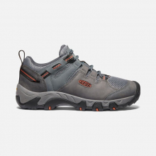 Men's Steens Vent by Keen in Chelan WA