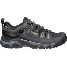 Men's Targhee III Waterproof