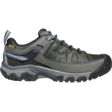 Men's Targhee III Waterproof Wide by Keen