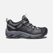 Men's Targhee Waterproof Ltd by Keen