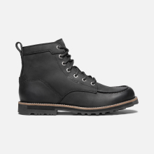 Men's The 59 Moc Boot by Keen