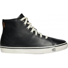 Men's Timmons High by Keen