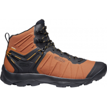 Men's Venture Mid Waterproof by Keen in Chelan WA