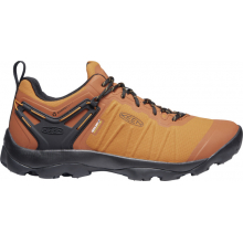 Men's Venture Waterproof by Keen in Chelan WA