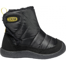 Toddler's Howser II Mid