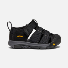 Toddler's Newport H2 by Keen in St Joseph MO