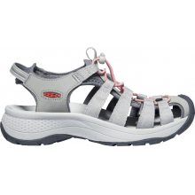 Women's Astoria West Sandal by Keen in St Joseph MO