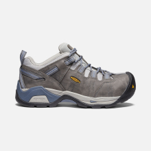 Women's CSA Oshawa II Carbon by Keen