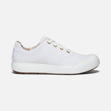 Women's Elena Oxford