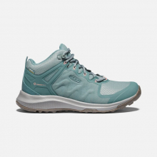 Women's Explore Mid Waterproof