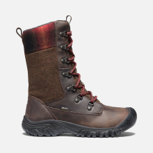 Women's Greta Tall Boot Waterproof