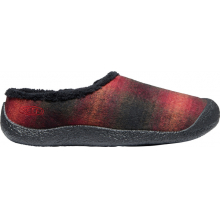 Women's Howser Slide by Keen in Fort Collins CO