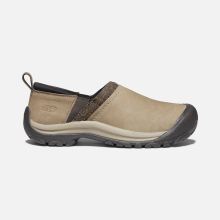 Women's Kaci II Winter Slip-On