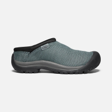 Women's Kaci Slide Mesh by Keen in Chelan WA