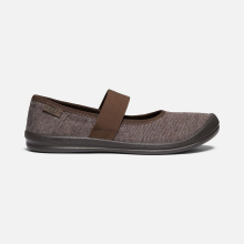 Women's Lorelai MJ Canvas