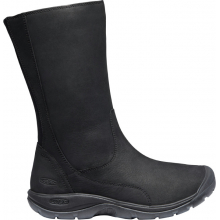 Women's Presidio II Boot by Keen in Alamosa CO