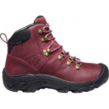 Women's Pyrenees by Keen
