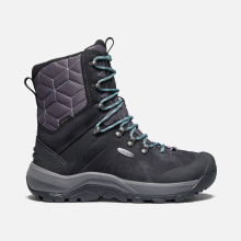 Women's Revel IV High Polar