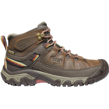 Women's Targhee III Mid Waterproof by Keen in Farmington NM