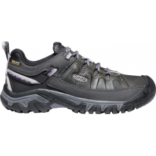 Women's Targhee III Waterproof by Keen in Farmington NM